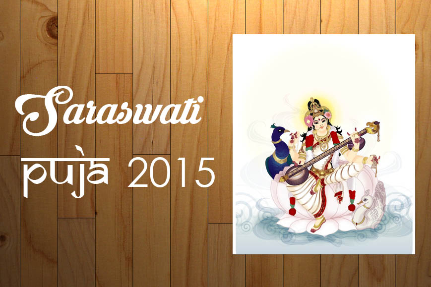 Sanskriti saraswati puja 2015 sanskriti dc sanskriti saraswati puja 2015 stopboris Images